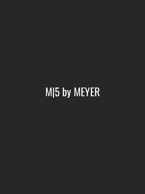 M5 BY MEYER.png