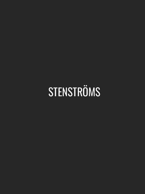 STENSTRÖMS.png