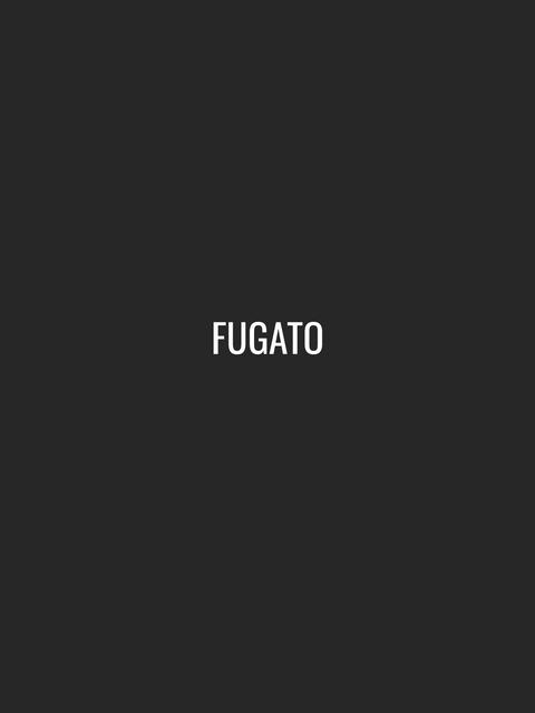 FUGATO.png