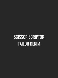 SCISSOR SCRIPTOR.png
