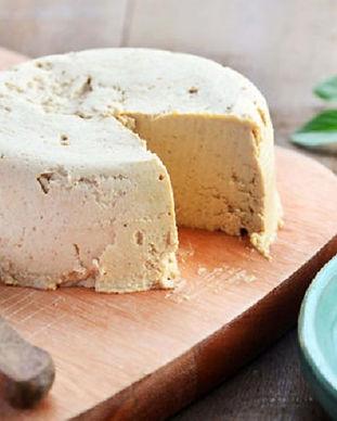 receitas-de-queijo-vegano-1.jpg
