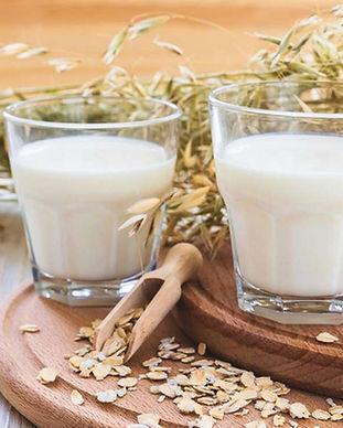 leite-de-aveia.jpg