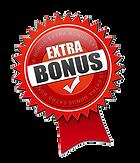extra-bonus.png