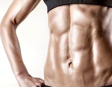 Dieta vegetariana permite perda radical de peso