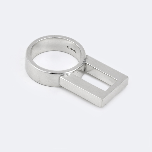 Karnak Ring II