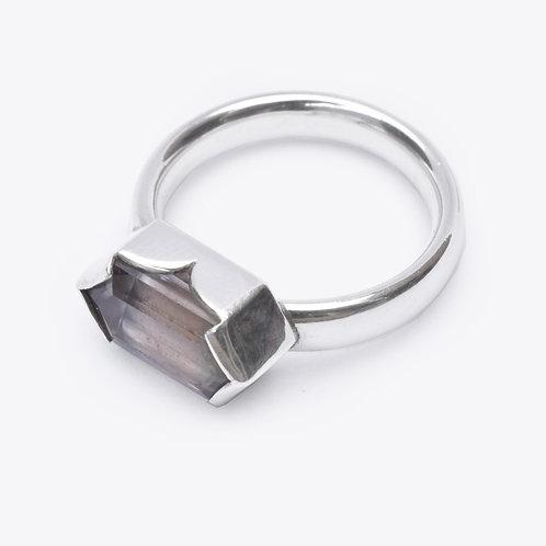 Fjord Ring