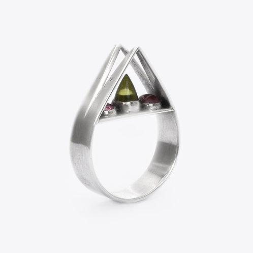 Foxglove Ring