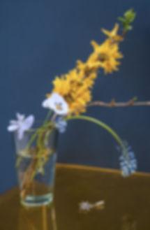 FLOWER 6.jpg