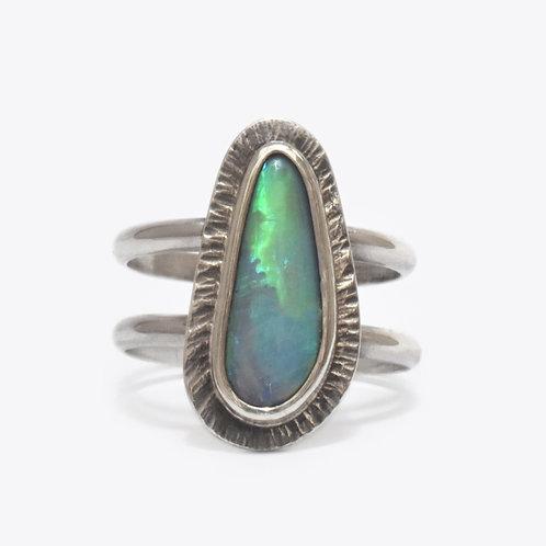 Shard Ring