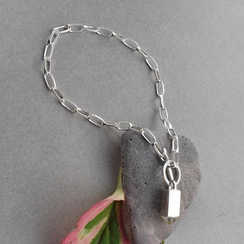 Monolith Bracelet
