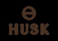HUSK FINAL-brown full.png