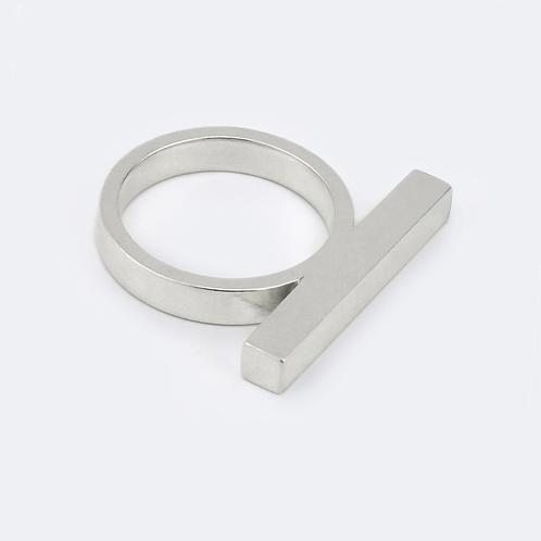 Shen Ring