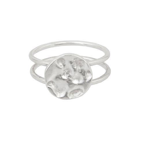 Luna Full Ring