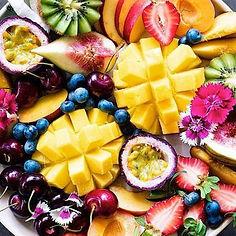 alimentos-verano-2.jpg