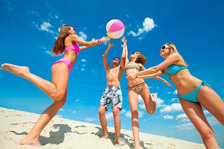 5-deportes-para-practicar-este-verano-en