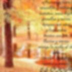 imagen_de_otoño.jpg