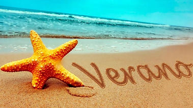 verano imagen playa.jpeg