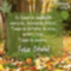 feliz_otoño.jpg