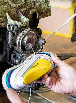 espardenyescan_3797_edited.jpg