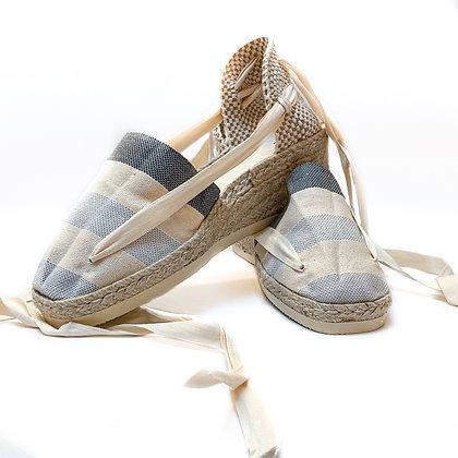 Azure - heel