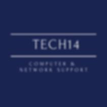 Tech14.png