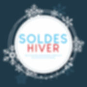 soldes hiver-01.jpg