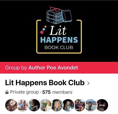 Lit-happens-book-club_edited.jpg