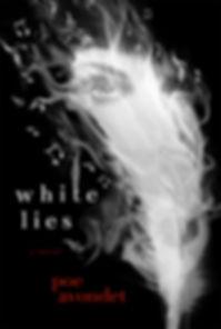 White Lies.jpg