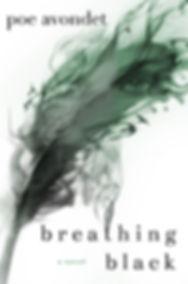 Breathing Black.jpg