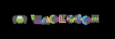 WACKYBOXAsset 6.png