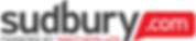 Sudbury.com Logo.png
