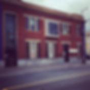 CKLU_Station.jpg