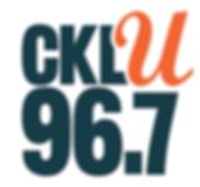 CKLU logo 2.png