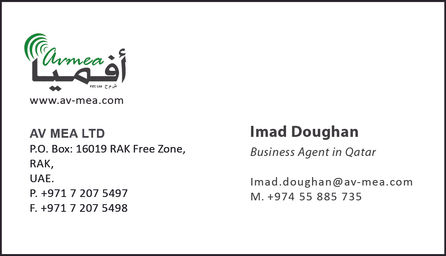Print business cards qatar choice image card design and card template business cards printing qatar image collections card design and business cards qatar images card design and reheart Choice Image