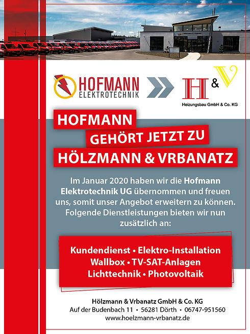 Anz_Hölzmann_Vrbanatz_Amtsblatt.jpg