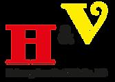 Logo_Vrbanatz2.png