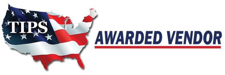 Awarded-Vendor-Logo.png