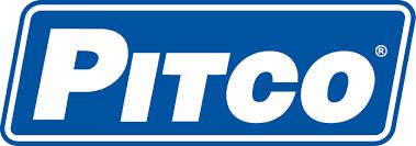 pitco logo-1.png