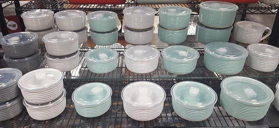 Ceramic bowls with lids.jpg