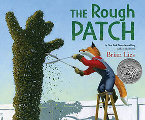 TheRoughPatch+cover+A.jpg