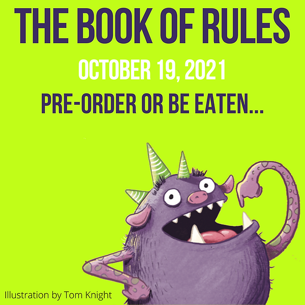 October 19, 2021 (11).png