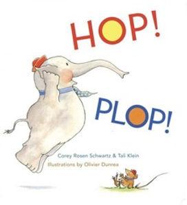 hop+plop.jpg