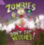 covezombies-r.png