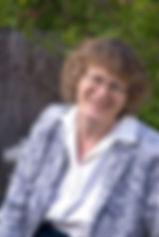 Mary Cummings.jpg