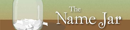 The-Name-Jar-Title-Art_Website-Banner-01
