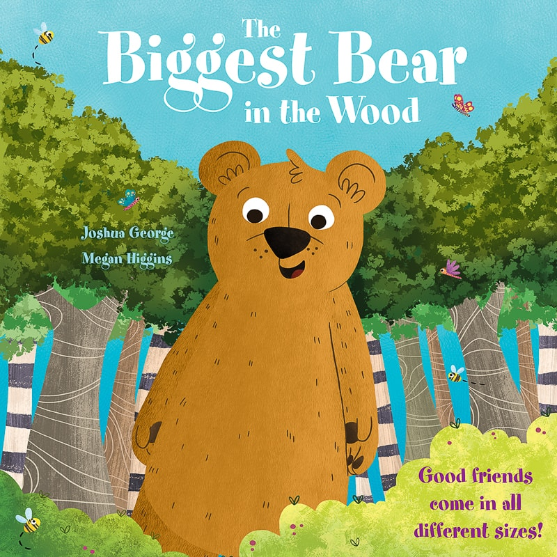 289400-biggest-bear-in-the-world-story-b