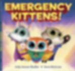 EMERGENCY-KITTENS-color-cover.jpg