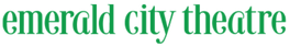 ect-logo2015-medium-400x65_edited.png