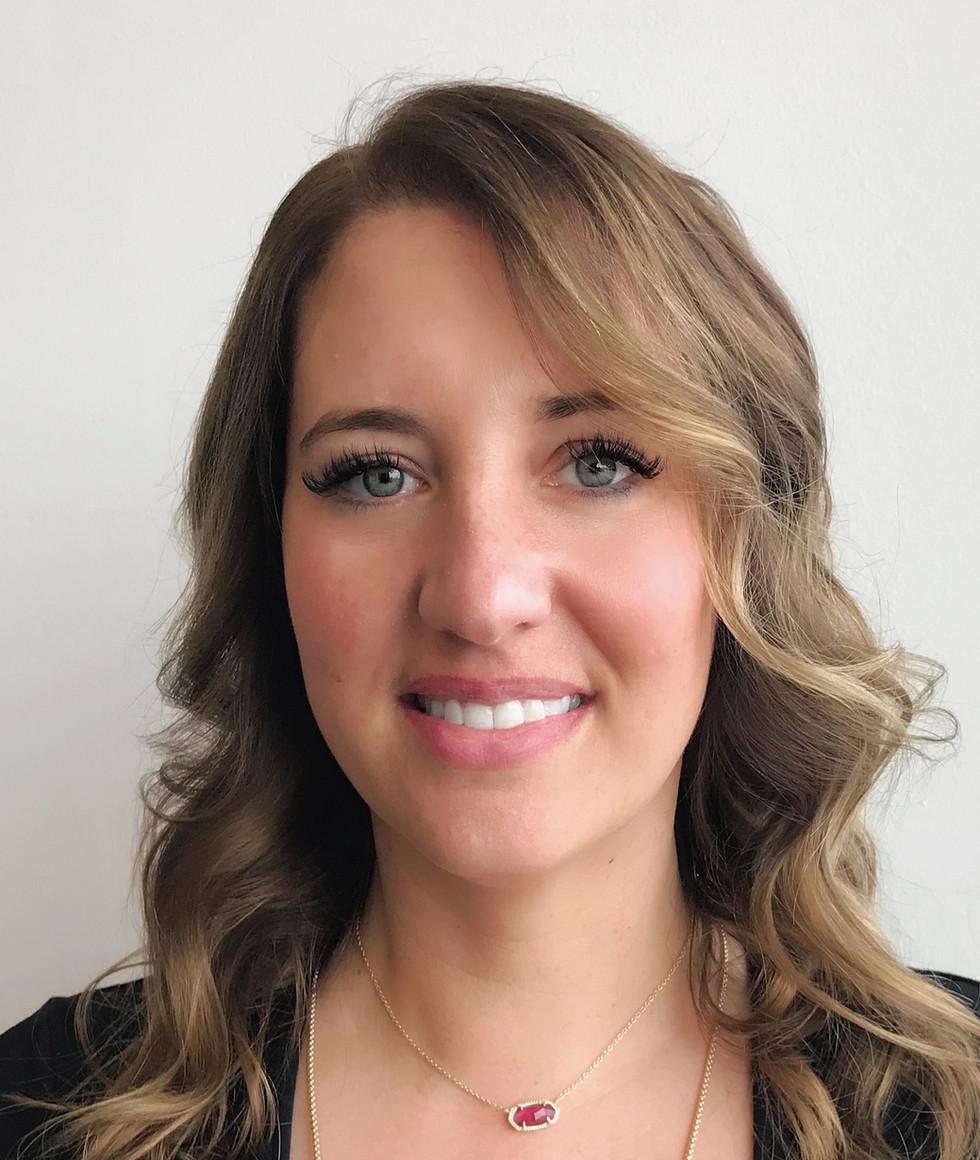 Author Spotlight: Kristen Kiesling's Agent Success Story