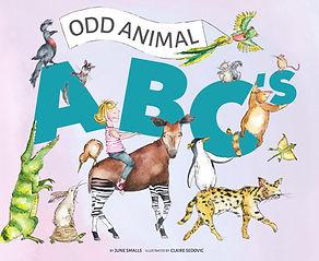 Odd Animal ABC's highres.jpg